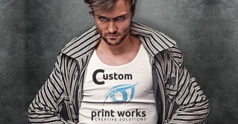 custom printworks uk slider