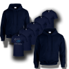 workwear bundle deals packages
